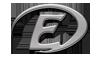 école directe logo