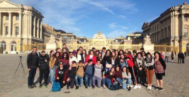 voyage-paris-3me_26533938027_o