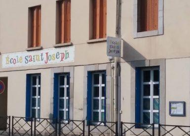portes-ouvertes-ecole-saint-joseph
