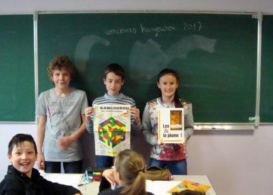 concours-de-mathematiques-kangourou