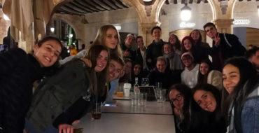 Terminale_Espagne_2018_44