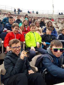 Voyage_Italie_6ème_2019_3