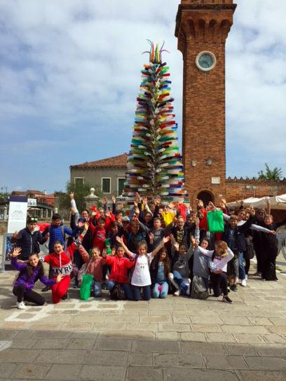 photos-voyage-en-italie