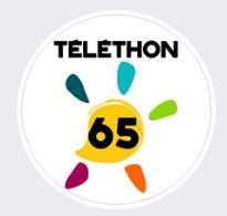 telethon-vendredi-6-decembre-a-15h30