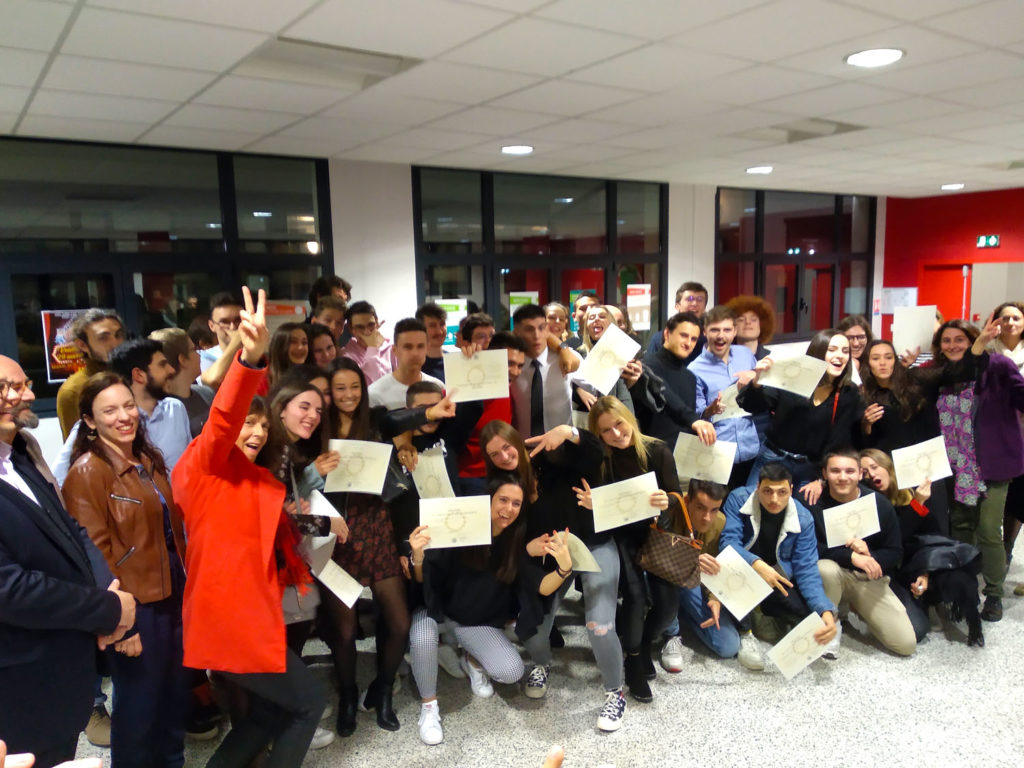 Remise Diplome2