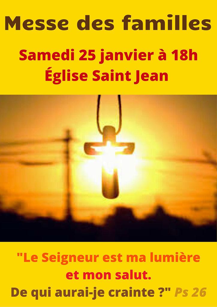 messe-des-familles-le-25-janvier