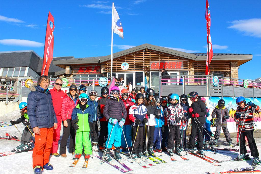 sortie-au-ski-a-luz