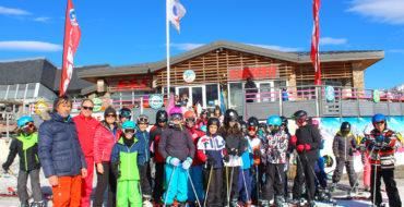 ski-luz-janvier202089-2