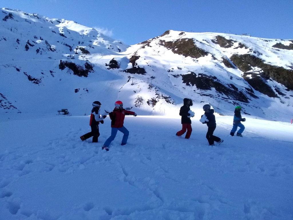 2020 01 31 sortie ski 5A etc28