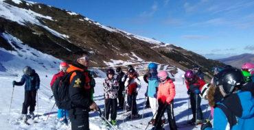 2020 01 31 sortie ski 5A etc35