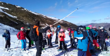 2020 01 31 sortie ski 5A etc36