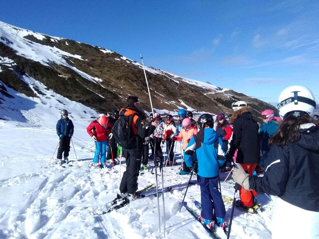2020 01 31 sortie ski 5A etc37