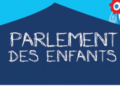 les-cm2-vers-le-parlement-des-enfants