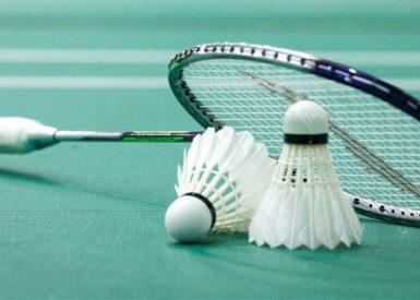 badminton-championnat-departemental-unss-3eme