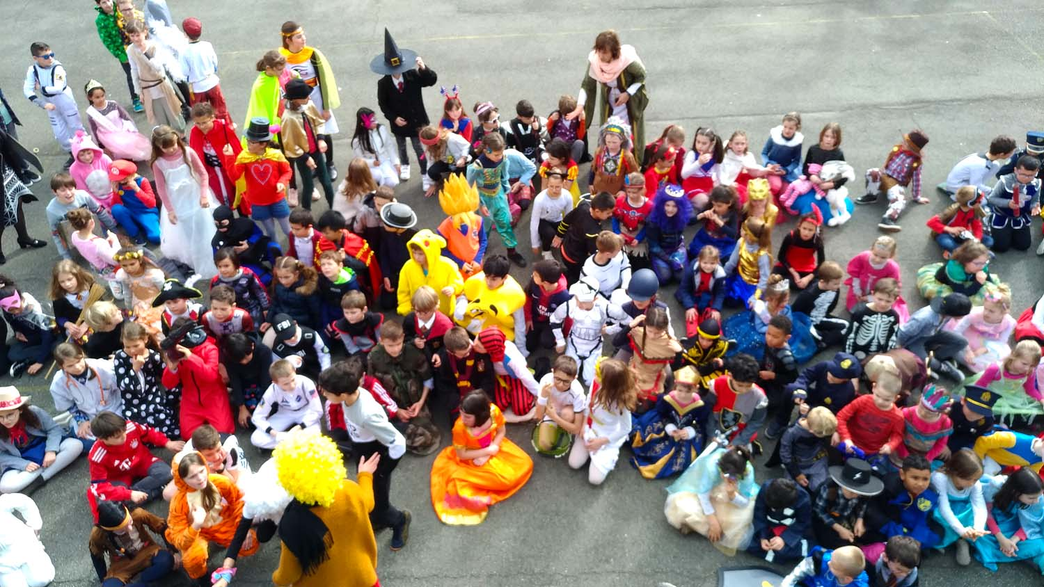 carnaval-ecole9-2