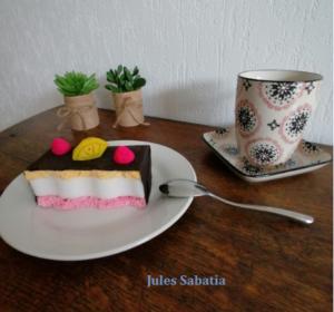 Jules Sabatia
