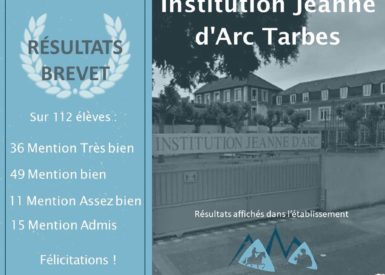 brevet-des-colleges-2019-2020