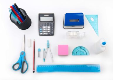 liste-des-fournitures-scolaires-rentree-2020
