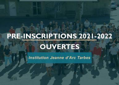 les-inscriptions-pour-lannee-scolaire-2021-2022-sont-ouvertes