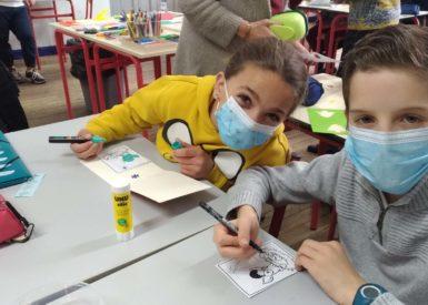 creation-de-cartes-de-voeux-pour-les-personnes-malades-et-agees