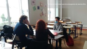 entretien individuel enseignants2