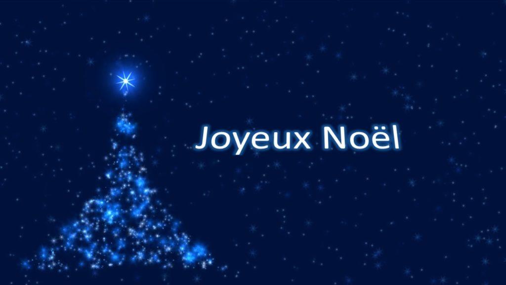 la-gazette-de-lulis-vous-souhaite-un-joyeux-noel