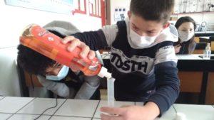 rélisation dentifrice pour éléphants (1)