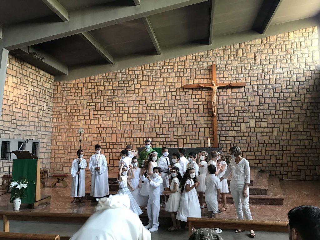 1ere communion (2)