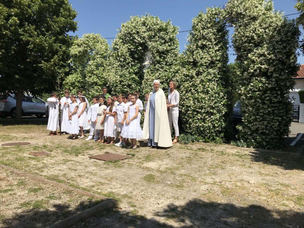 1ere communion (5)