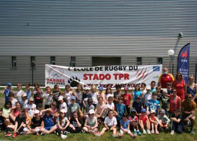 tournoi-de-rugby-des-eleves-de-saint-joseph