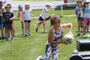 rugby Saint Joseph 4