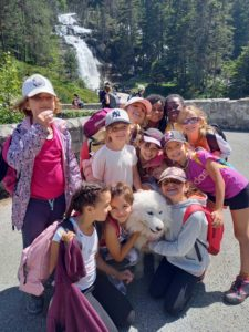 lac de gaube (3)