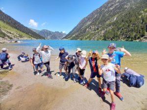 lac de gaube (4)