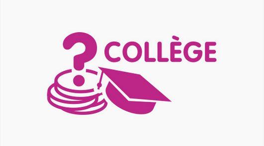 campagne-de-bourses-college-ouvertes