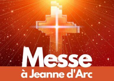 les-messes-a-la-chapelle-de-jeanne-darc-ont-repris