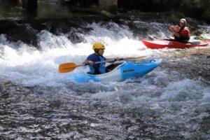 kayak unss (120)