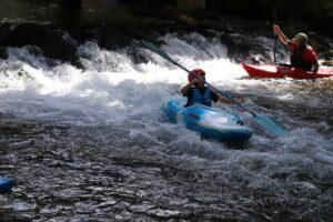kayak unss (130)
