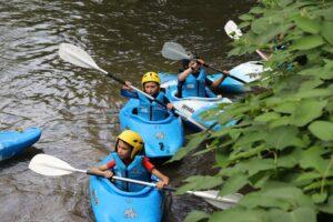 kayak unss (25)