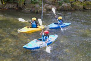 kayak unss (3)