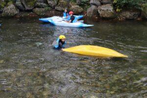 kayak unss (32)