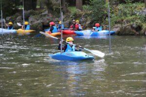 kayak unss (38)