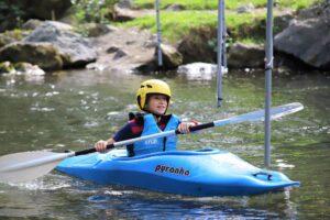 kayak unss (49)