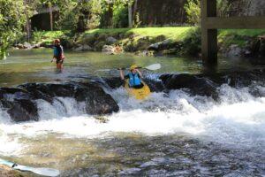 kayak unss (60)