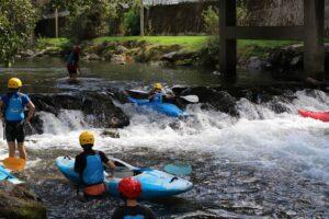 kayak unss (84)